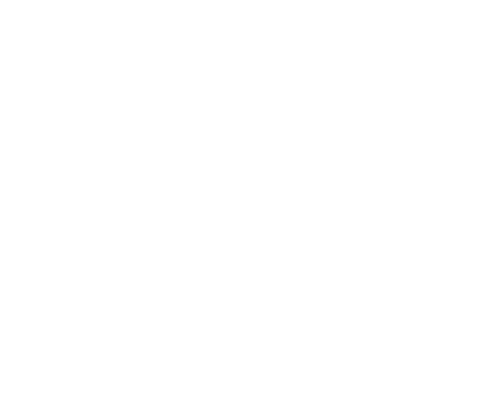 Vitality Beauty Studio